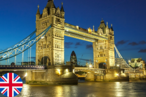 Get UK Student Visa & Study in UK - Study Abroad in UK Universities